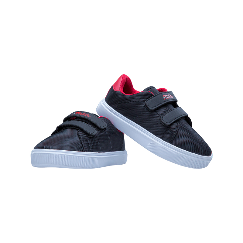 Millé - Kids - BOYS FAST FIT DOUBLE VELCRO