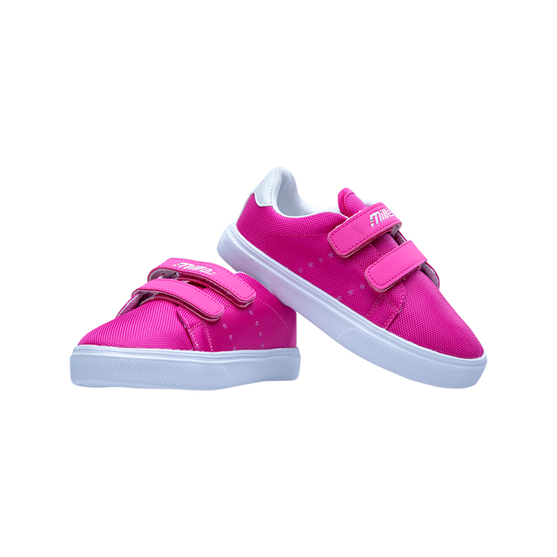 Millé - Kids - FAST FIT DOUBLE VELCRO