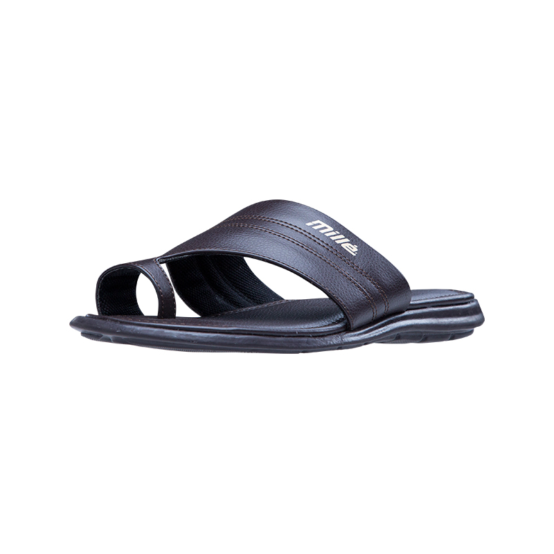 Millé - Men's - MNS PLAY SANDAL