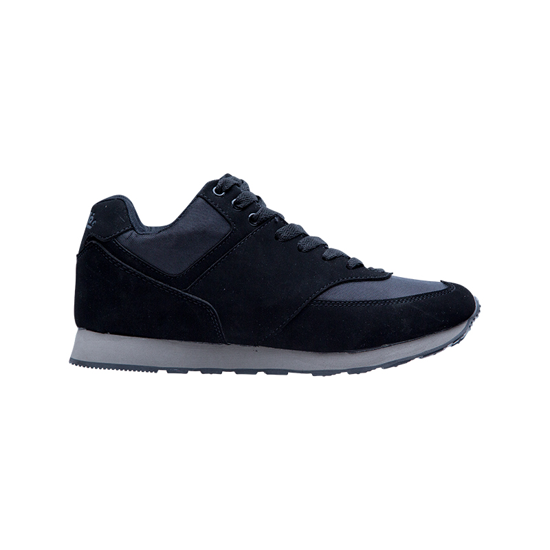 Millé - Men's - MNS WYATT MID TRAINER