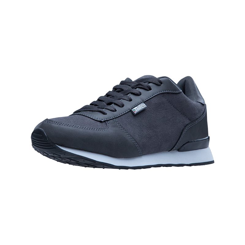 Millé - Men's - MNS JOSH TRAINER