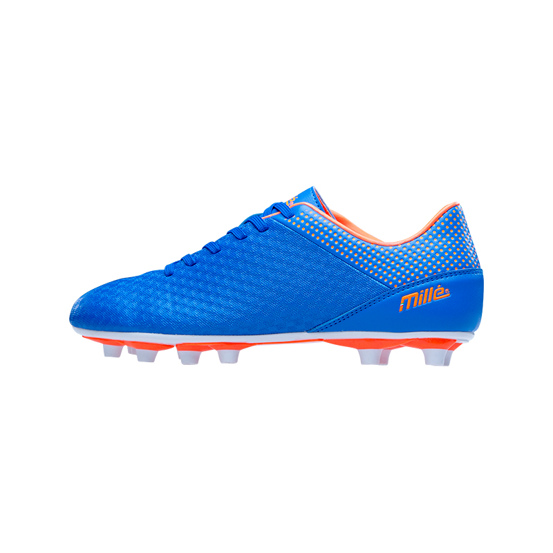 Millé - Men's - MNS PELE SOCCER BOOT